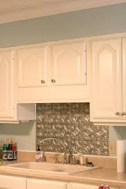 Tin Backsplash Kitchen 69 Best Kitchen U0026 Bath Images On Pinterest Kitchen Designs