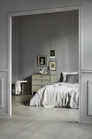 Grey Colors For Bedroom by Best 25 Gray Color Ideas On Pinterest Interior Color Schemes