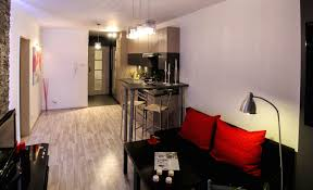free picture room interior home furniture apartment table