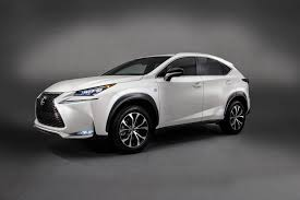lexus truck nx lexus nx 200t price and specification lexus