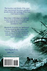 cape cod shipwrecks graveyard of the atlantic theodore parker