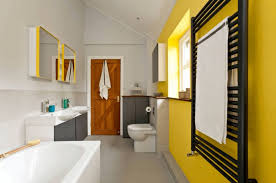 bathroom small bathroom paint ideas blue paint for bathrooms