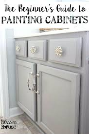 bathroom cabinet hardware ideas bathroom vanity knobs bathroom cabinet knobs hardware ideas