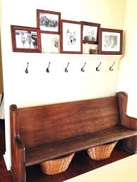 entryway bench entryway bench and coat rack entryway bench coat rack mudroom entry