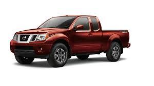nissan frontier under 10000 nissan u0027s 2018 frontier pickup goes on sale starting near 19 000