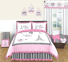 Teen Queen Bedding Quilts For Sale Etsy Cosmo Peace Sign Pink Comforter Set Teen