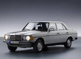 mercedes d mercedes 200 w123 200 d 55hp technical specifications and