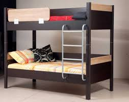 modern futon top 15 ideas and designs for futon beds in 2014 qnud modern futon