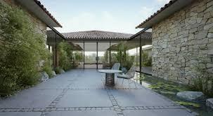 Courtyard Home Designs Courtyard Home Designs Ideas Home Decor Ideas And Sofa Luxury
