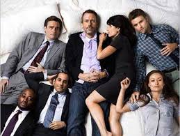 house tv series tv show house tv show house pleasing house tv series review sarcasm