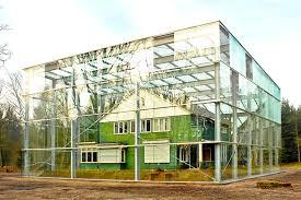 index html inhabitat green design innovation architecture
