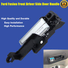 Ford Fusion Interior Door Handle Replacement Ford Fusion Interior Door Panels Parts Ebay