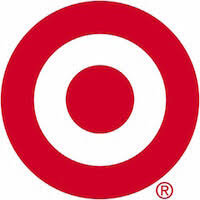 does target price match black friday ads target coupons target coupon match ups target gift card deals