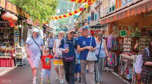 guided tours of singapore 2 hour chinatown walking tour singapore klook