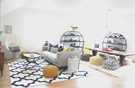 simple home interior designs awesome home interior wholesalers cool home design best to