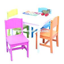siege auto pas cher leclerc chaise enfant pas cher chaise bacbac leclerc chaise enfant pas cher