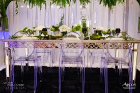 event furniture rental los angeles chair rentals los angeles party rentals event planning