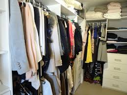 Wardrobe Tips 6 Top Tips For Organising Your Wardrobe The Reject Shop