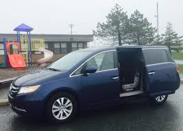 honda odyssey transmission issues term update 10 months in our 2015 honda odyssey finally has