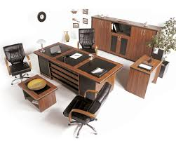 Small Space Office Desk by Home Office Furniture Set Design Space Desks And Chairs