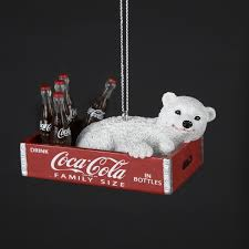 157 best coca cola bears images on polar bears coke