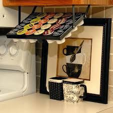 under cabinet coffee mug rack under cabinet coffee mug rack coffee mug cabinet rack coffee mug