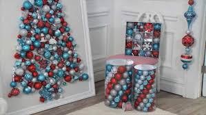 martha stewart decorations lummy bookshelv