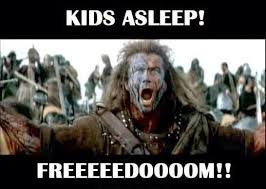 Braveheart Freedom Meme - friday night big green egg egghead forum the ultimate