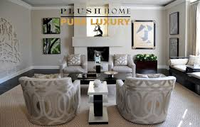contemporary living room furniture beige leather sofa cushion also
