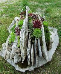 Diy Rock Garden Diy Rock Garden Edging Ideas Images 13 Astounding Diy Rock Garden