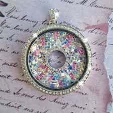 Charms For Origami Owl Lockets - origami owl legacy locket jewelry necklaces