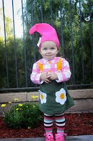 target halloween baby clothes follow the yellow brick road joy u0027s hope