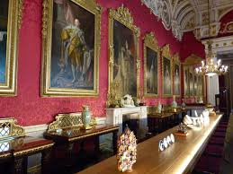 buckingham palace dining room home style tips unique in buckingham
