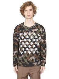 compare and order ivalentino men clothing sweatshirts from online
