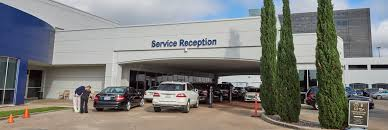 greenway mercedes service your mercedes houston tx mercedes of houston