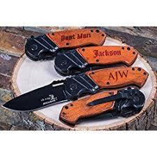 wedding gift knives best 25 custom pocket knives ideas on pocket knives