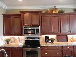 kitchen best 42 in kitchen cabinets 42 inch white kitchen