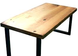 yellow wood coffee table cream distressed coffee table distressed wood coffee table furniture