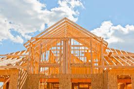 Home Design Builder by Home Design Building New Home Design Builder Deposits Phenomenal