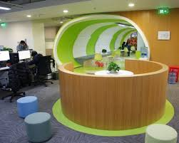 Atwork Office Furniture by 96 Best Inspiring Offices U0026 Workspaces Images On Pinterest