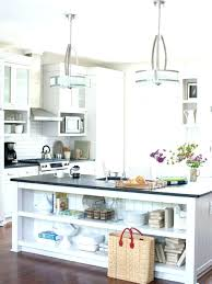 modern pendant lighting kitchen copper kitchen lights copper kitchen light fixtures large size of