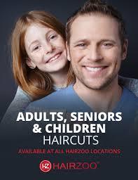 interesting decoration haircut specials near me marvellous design