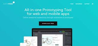 tools mobile wireframe tool 18 of the best tools for mobile app designers buildfire