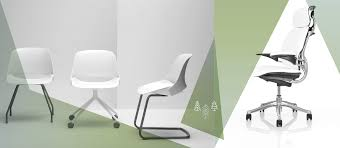 Chair Factory Falls Humanscale