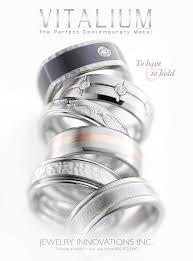 ben bridge wedding bands rings for him ben bridge jeweler regarding awesome vitalium