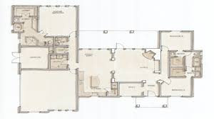 spec home floor plans floor plans for ranch homes spec house