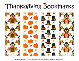 1064 best thanksgiving printables 2 images on