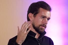 Jack Dorsey House by Jack Dorsey Confirms Departures Of Several Twitter Execs Techcrunch