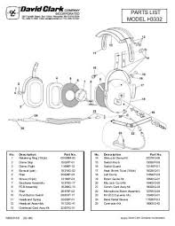 peltor headset wiring diagram wiring diagrams