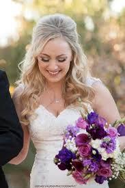 wedding makeup artist las vegas bridal las vegas makeup artist and esthetician angie lum